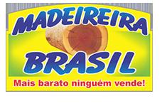 Madeireira Brasil